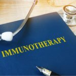 Immunotherapy and oral immunotherapy allergy treatment in Atlanta
