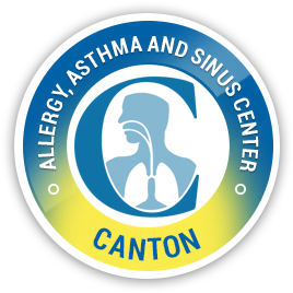 Make an appointment at Chacko Allergy, Asthma and Sinus Center of Canton.