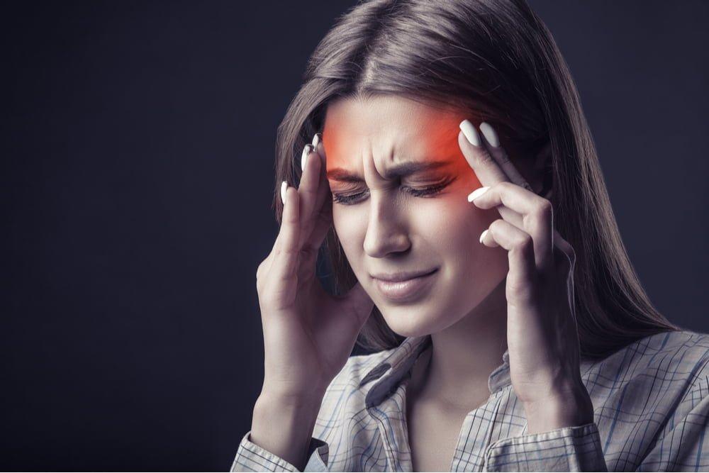 Atlanta allergy treatment for sinus headaches